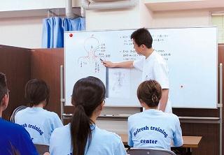 教室11.jpg